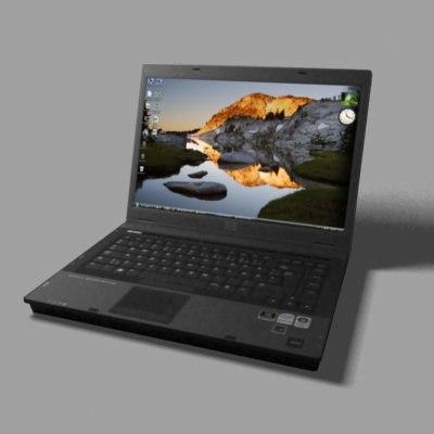 laptop_1.jpg