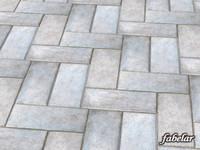 3ds max floor tiles