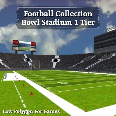 pica_football_bowl_stadium_1_tier.jpg