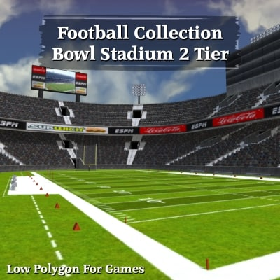 pica_football_bowl_stadium_2_tier.jpg
