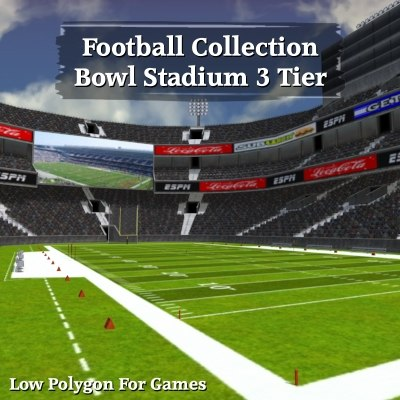 pica_football_bowl_stadium_3_tier.jpg