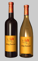 Dog House Wine