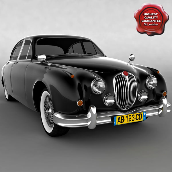 Jaguar_Mark_1959_00.jpg
