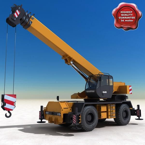 Mobile_crane_Locatelli_Gril_8600_00.jpg
