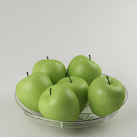 Apples_05