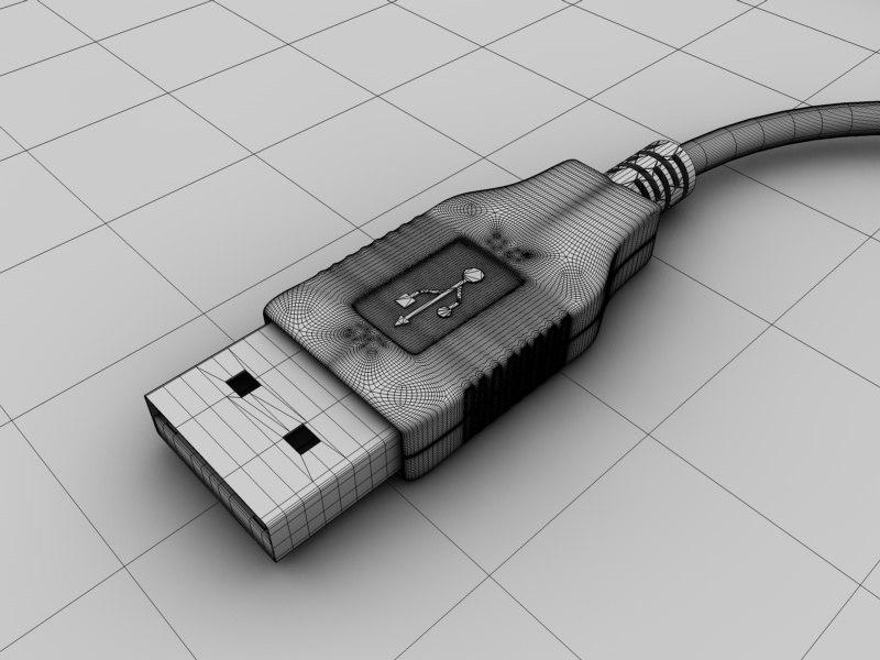 USBCablePerspectiveCellrender.jpg