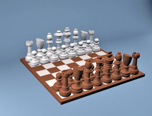chess_1.jpg