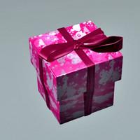 maya gift box