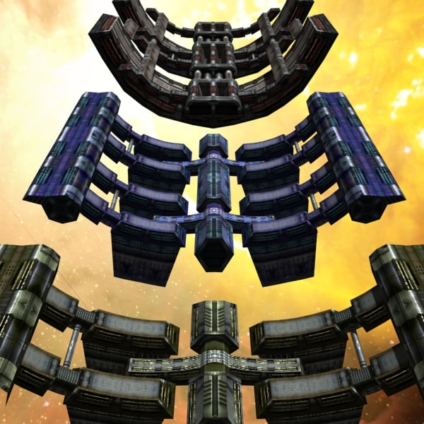 sci-fi-space-levels-3d_12.jpg