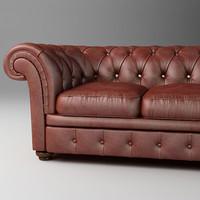 Sofa Relotti Armando