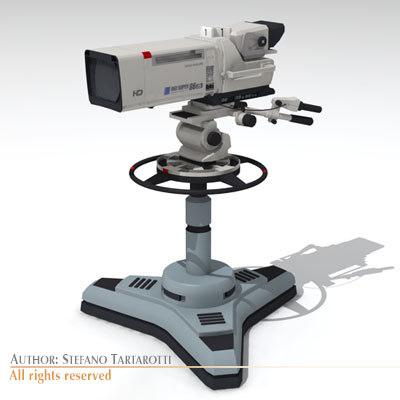 HDCcamera5.jpg