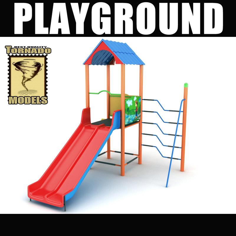 Playground13_00.jpg