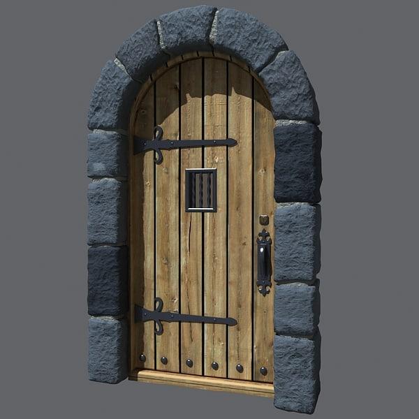 REND-DOOR-01.jpg