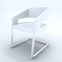 B_sit armchair