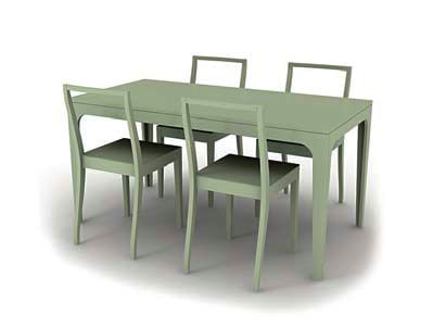 Vray dining table.jpg