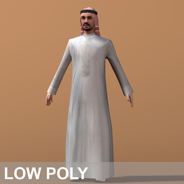 arabmen00.jpg
