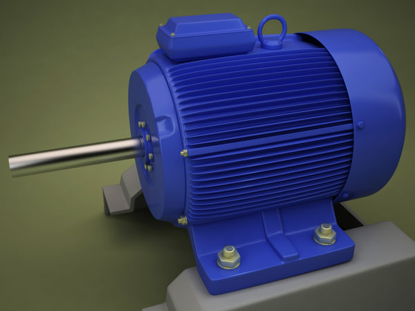 electric motor_View02.jpg