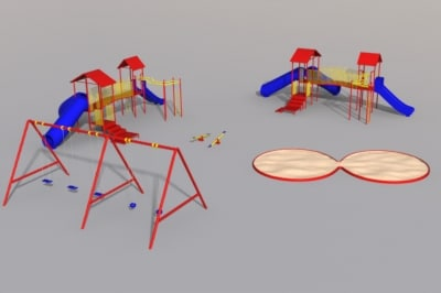 playground_set_01.JPG