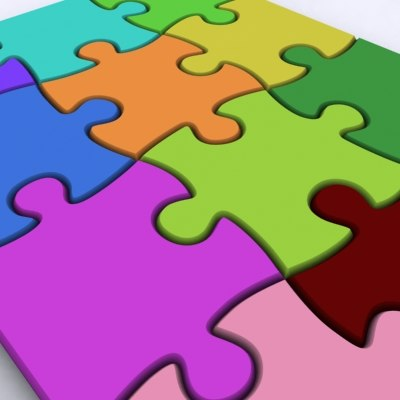 puzzle_04.jpg