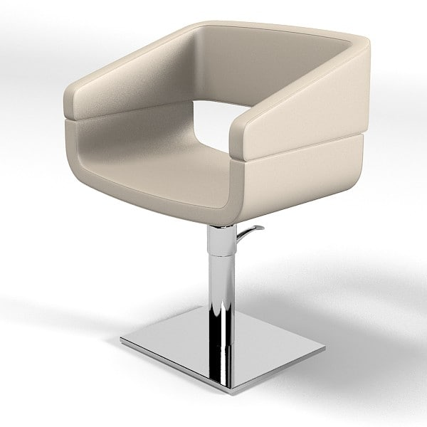 sierra styling chair modern contemporary barber`s hairdresser.jpg