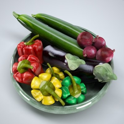 vegetable_001.jpg