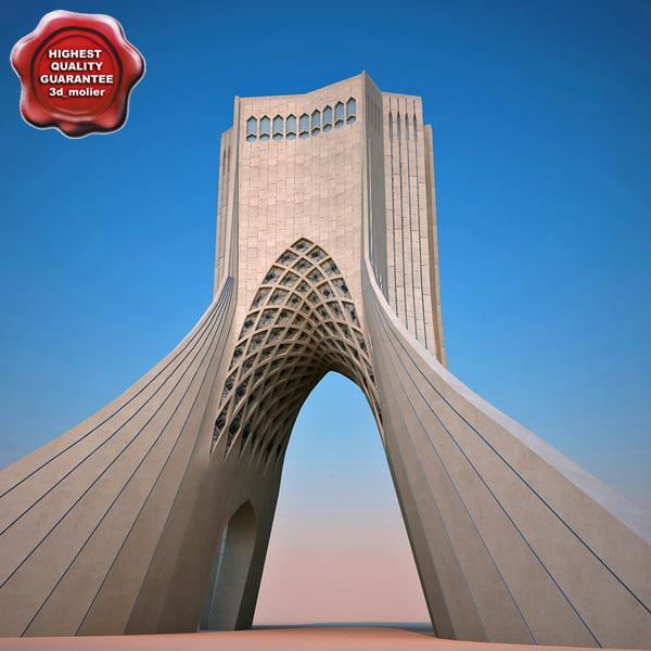 Azadi_Tower_00.jpg