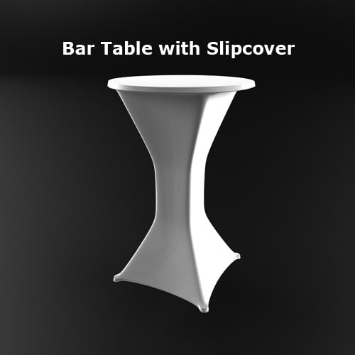 Bar Table with Slipcover 01.jpg