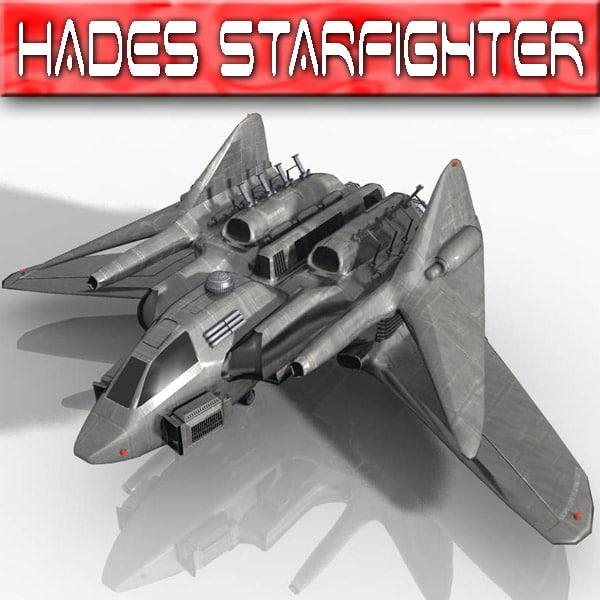 HSF-1.jpg