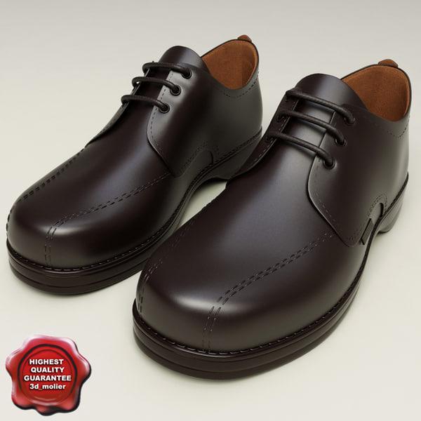 Man_shoes_V2_00.jpg