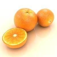 Oranges.MAX