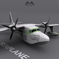 Seaplane 03