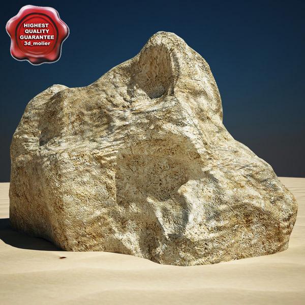 Stones_V9_0.jpg
