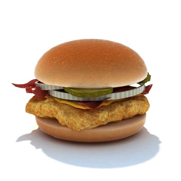 BBQ_Bacon_Crispy_Deluxe_Sandwich