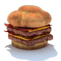 Baconator_Double
