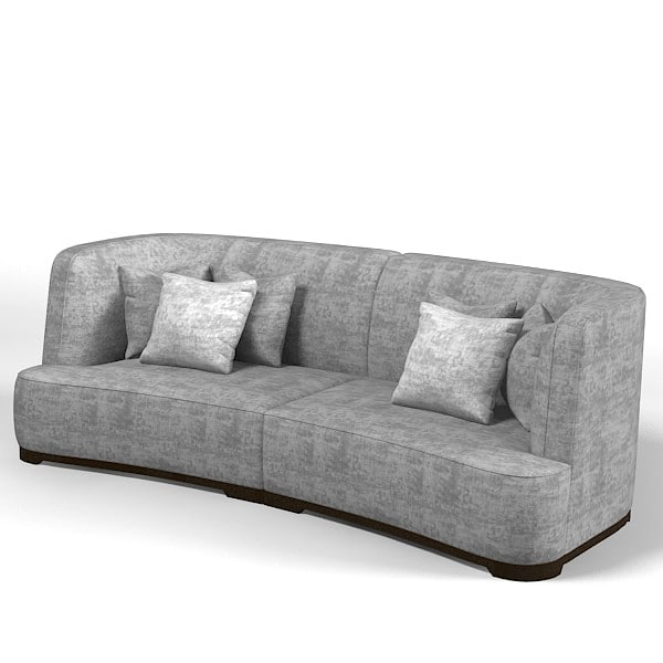 flexform mood francis modern sofa contemporary.jpg