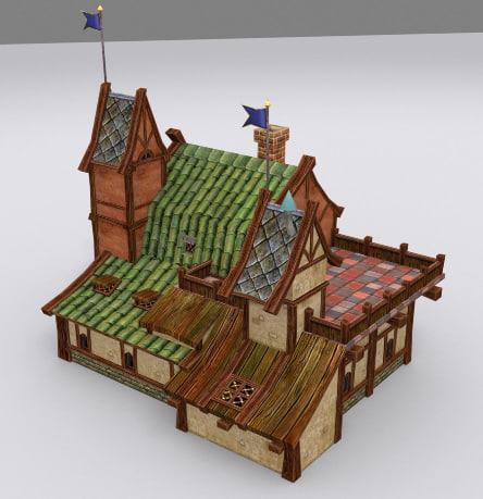 houseF03.jpg