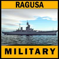 USS 62 New Jersey