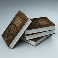 books max