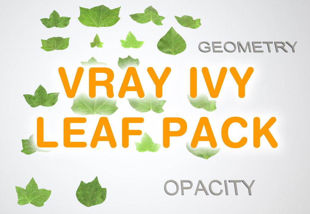 vray_leaves6.jpg