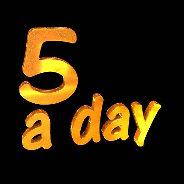 5-a-day2.jpg