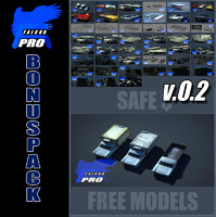 Bonus Pack v0.2(1)
