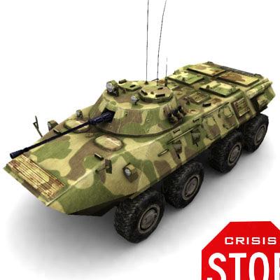 BTR1s.jpg