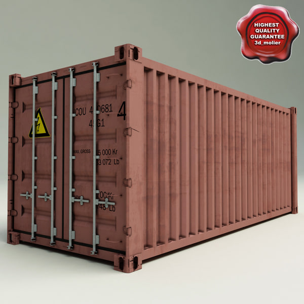 Container_00.jpg