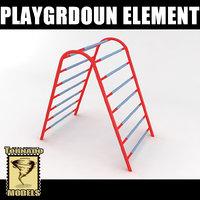 Playground Element