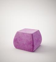 ligne roset tazia pouf max