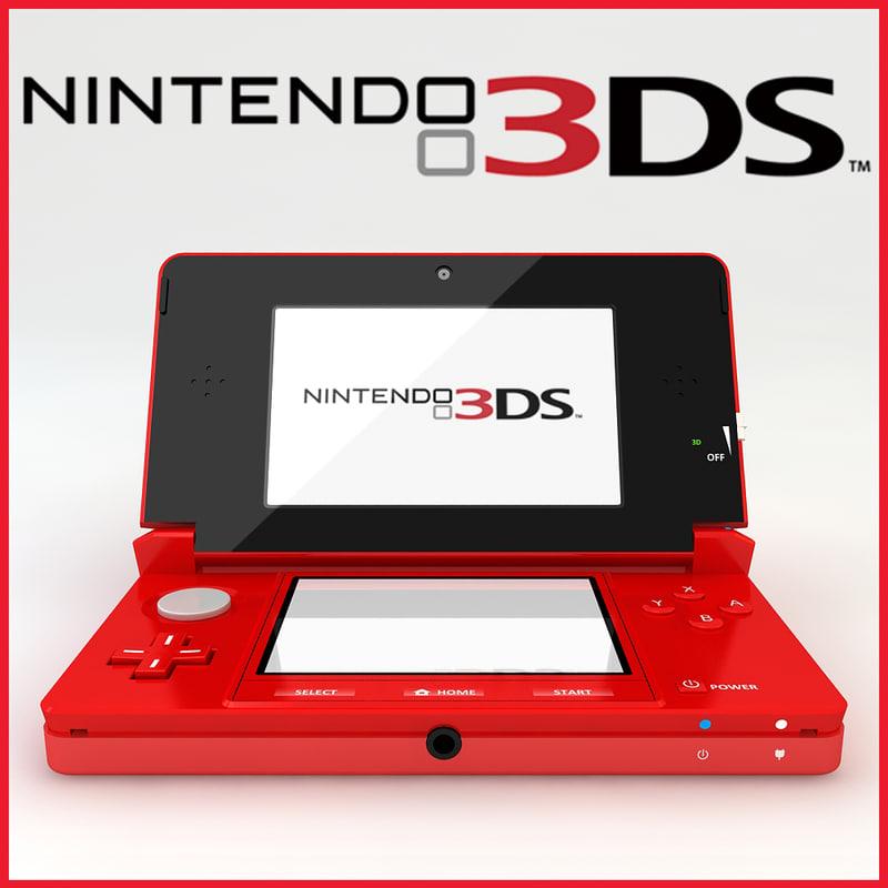 Nintendo_3DS_01.jpg
