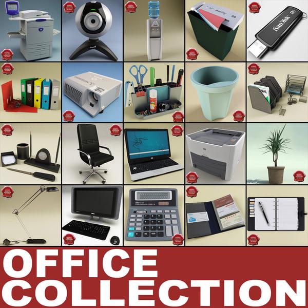 Office_Collection_V2_00.jpg