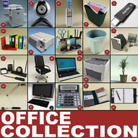 Office Collection V2