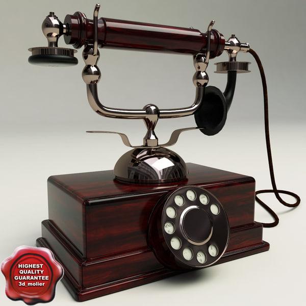 Old_Phone_0.jpg