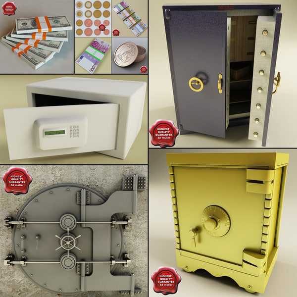 Safes_Collection_V2_00.jpg